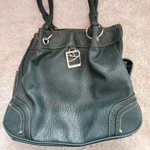 Rosetti real purse
